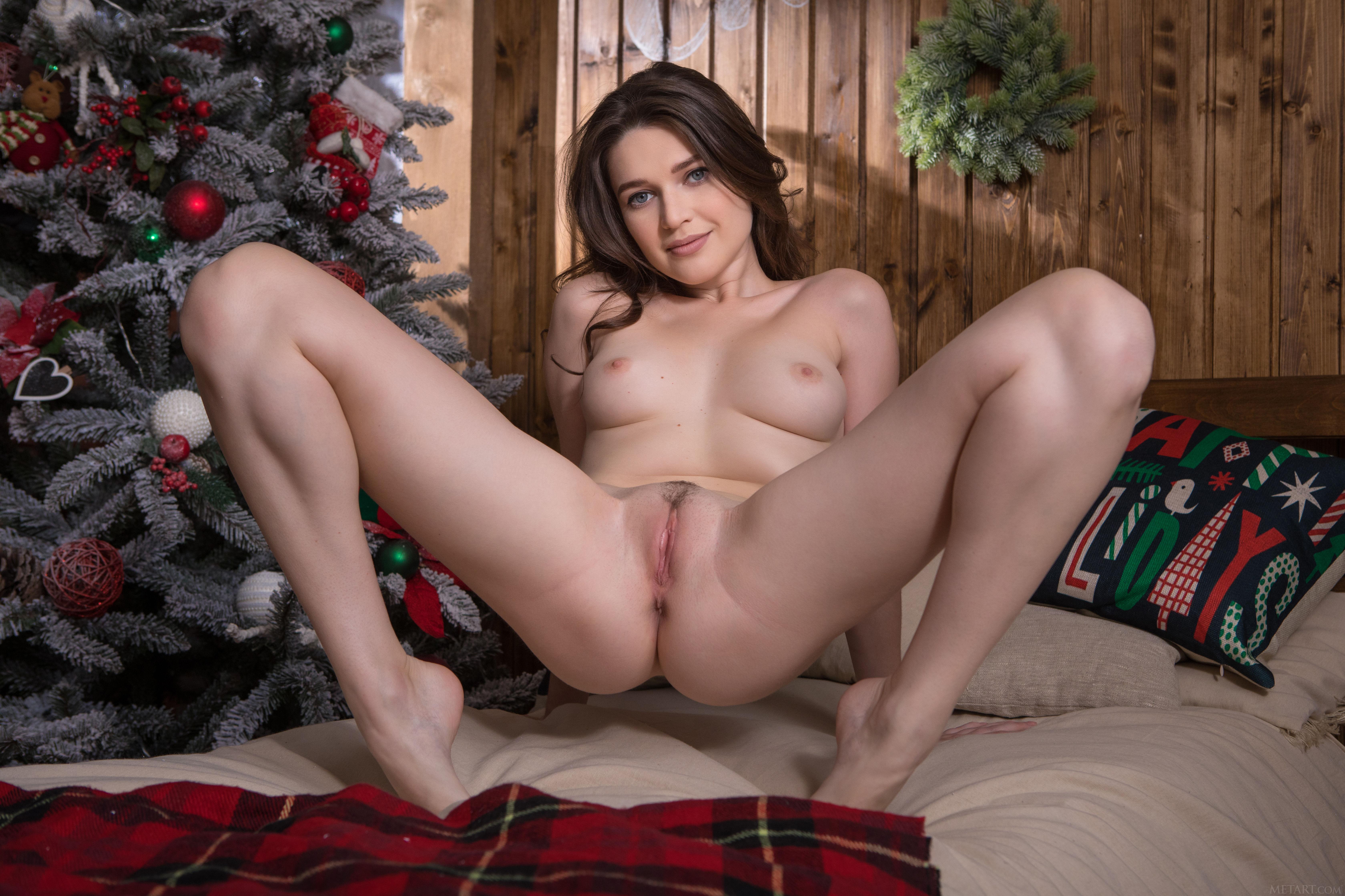 Rosario dawson naked fake