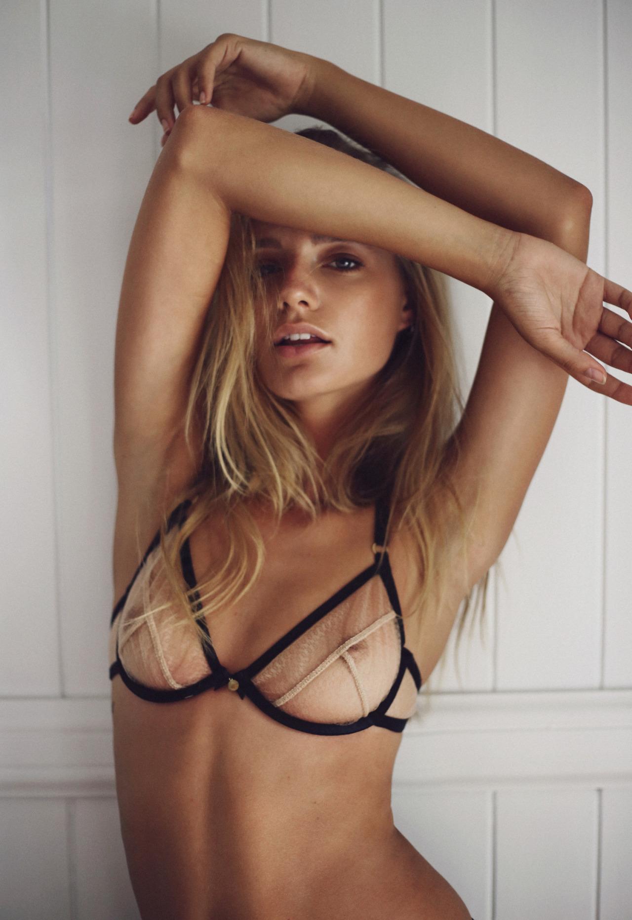 Tits Maya Stepper naked (85 photos), Ass, Paparazzi, Feet, braless 2018
