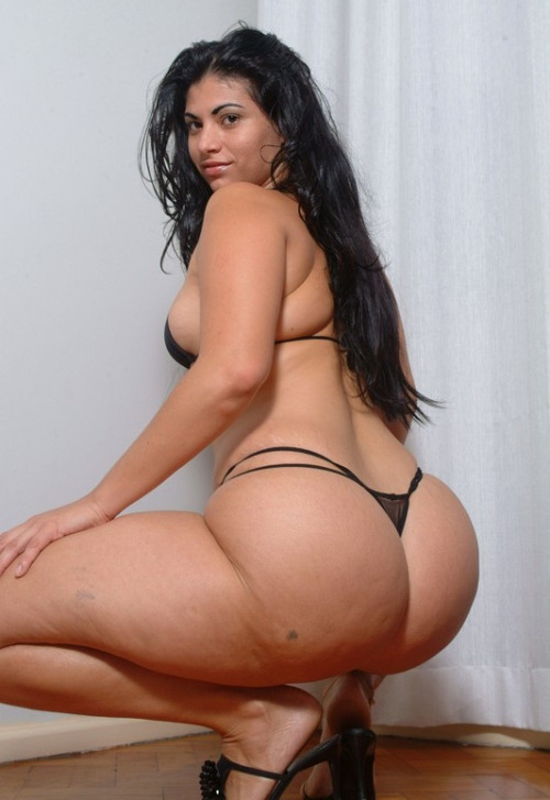 Indian booty Porn Photo - EPORNER