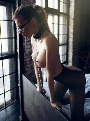 amateur photo Marina Polnova