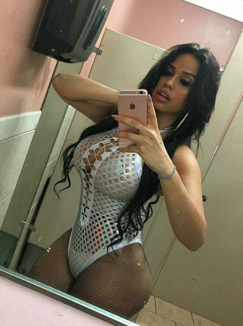Big booty heban nauczyciel porno