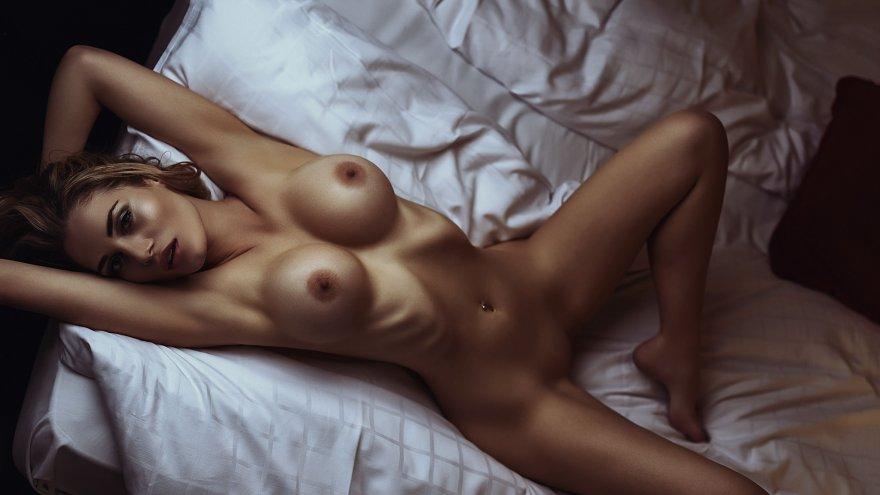 Anna Opsal Porn Photo