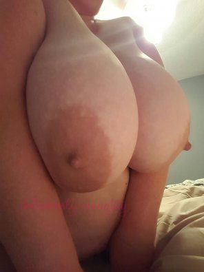 amateur photo IMAGE[Image] Who wants to cuddle?