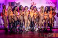 A team of thickness