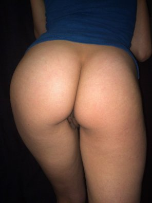 amateur photo Fuck wife\ s ass