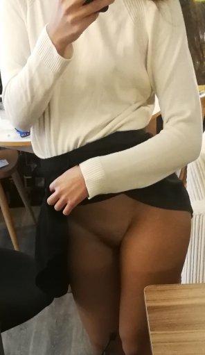 Free naked black girls porn hub
