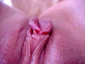 amateur photo lick me