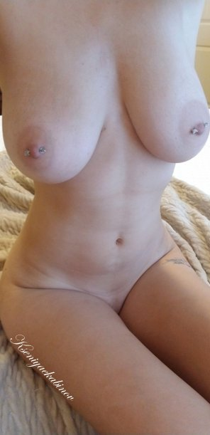 amateur photo Like what you see?