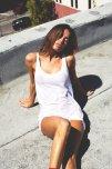 amateur photo Sarah Stage