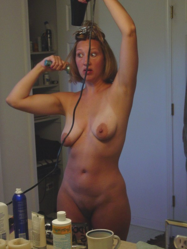 nude milf pictures Hot