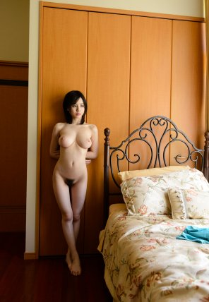 amateur photo Aimi Yoshikawa [gallery in comments]