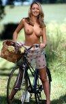 amateur photo Perfect for a picnic
