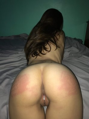 amateur photo [F]20 All finished :)