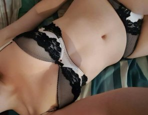 amateur photo Tell me what you think ;)