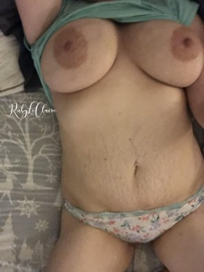 amateur photo Let me send you o[f]f to work happy