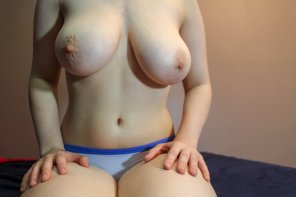 amateur photo IMAGEHappy Titty Tuesday! [Image]
