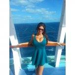 amateur photo Tight Dress