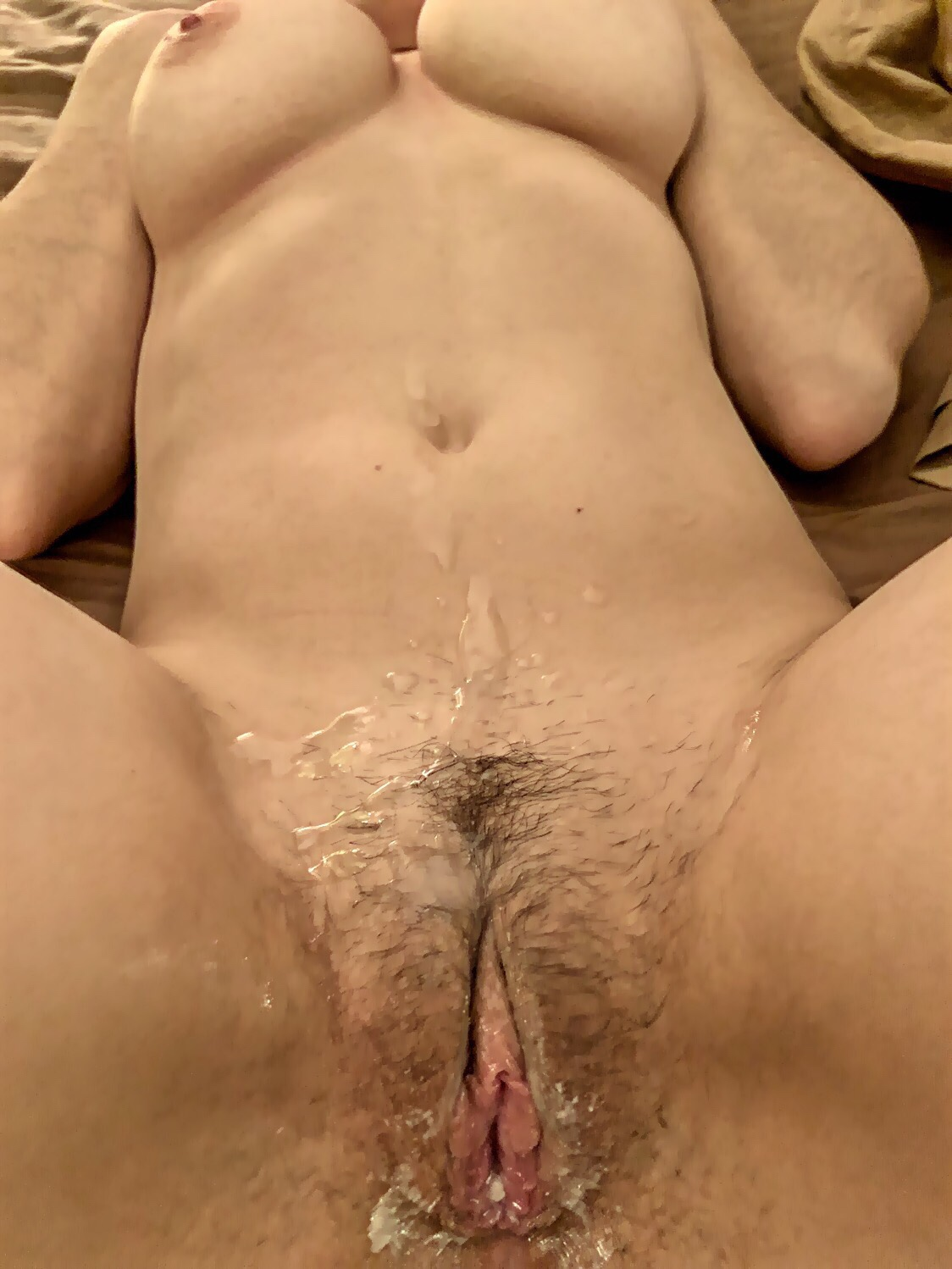 pussy type XVideos
