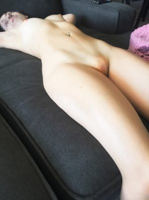 amateur photo [f]ille de joie