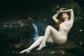 amateur photo Photographer: Phil Neff Model: Shantia