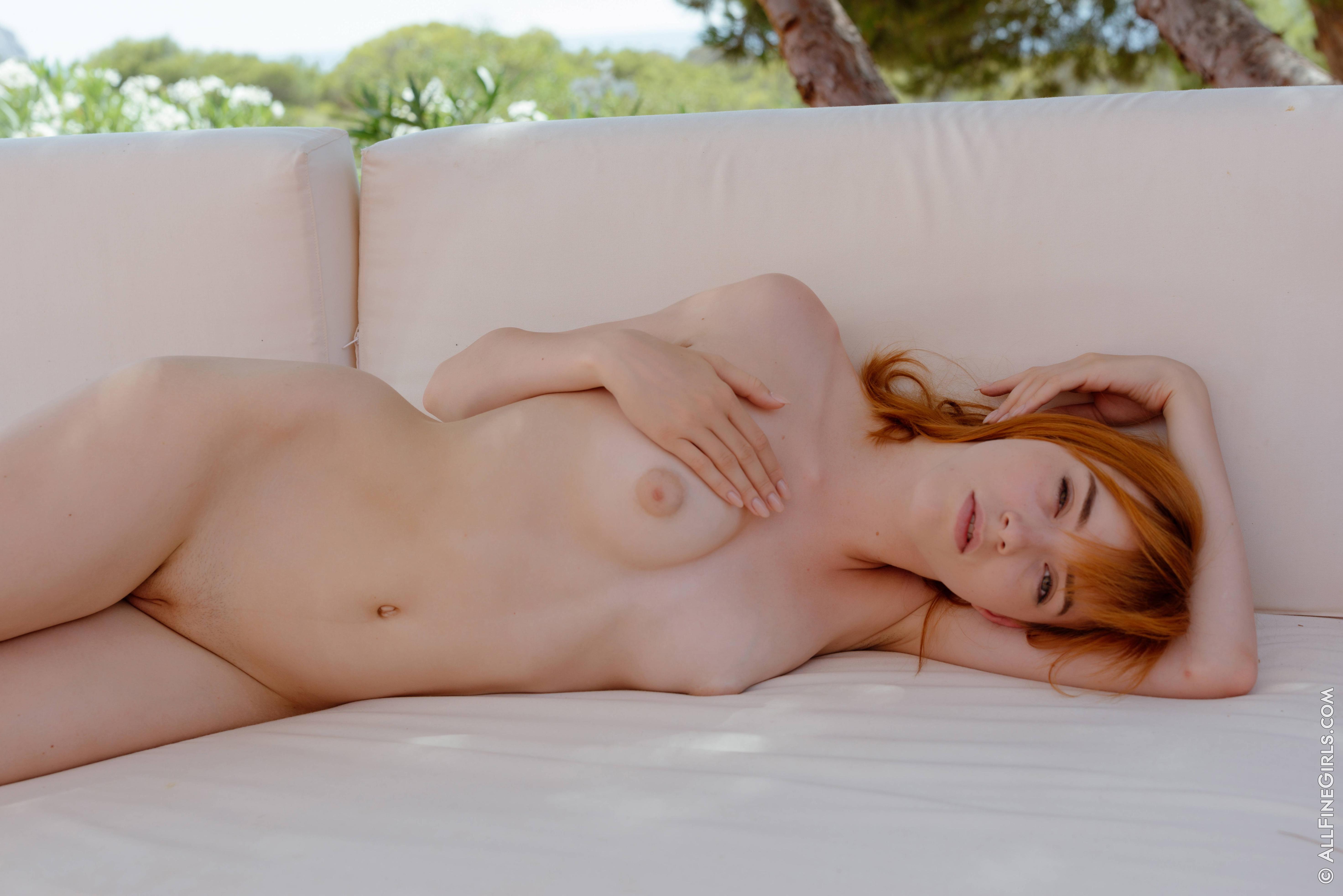 Anny Aurora Pornos