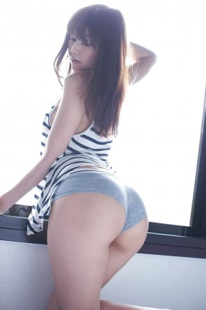amateur photo sugihara anri