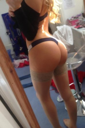 amateur photo ass selfies are a wonderful thing