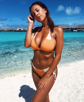amateur photo Devin Brugman