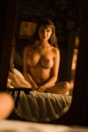 amateur photo Bronze