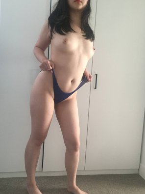 amateur photo First full body :3