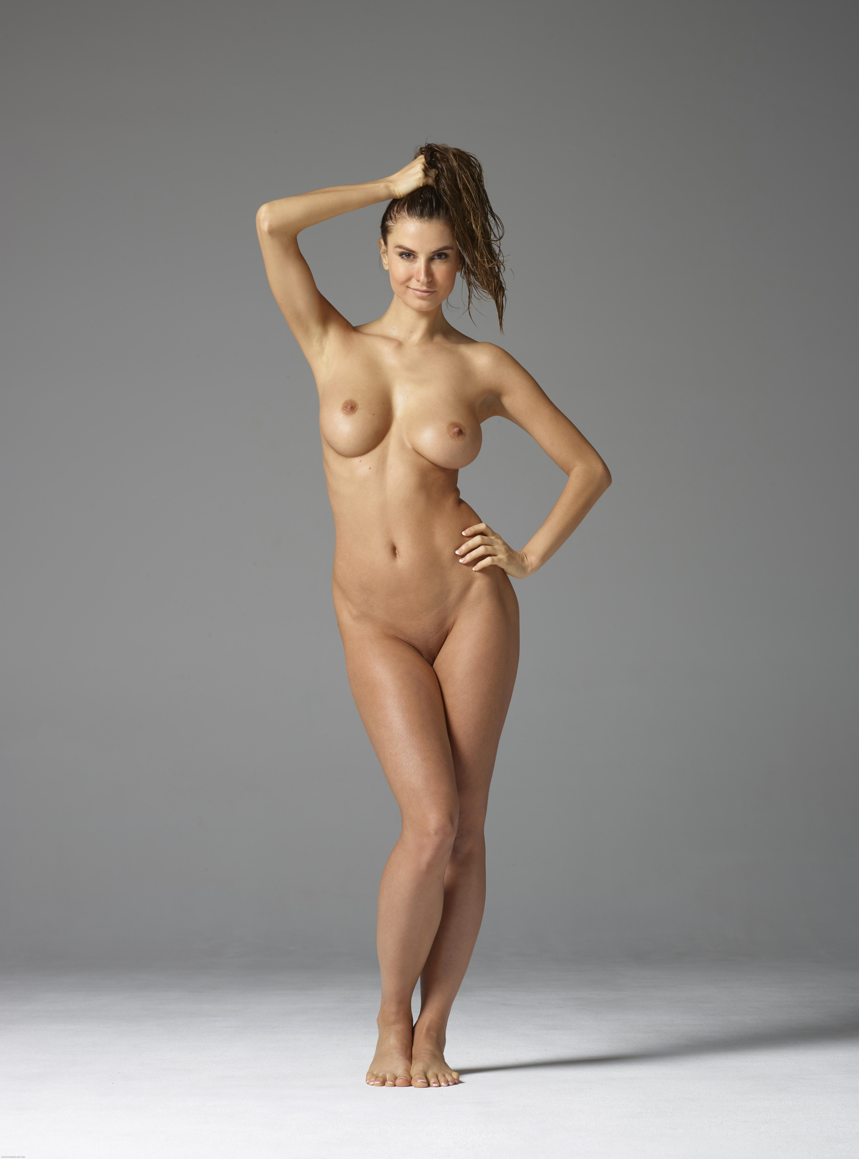 Порно аккуратные фигуры — photo 2