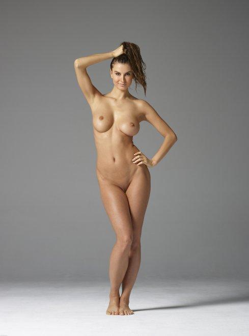 Marisa Porn Photo