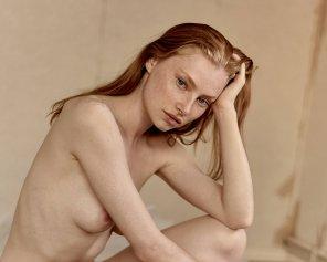 amateur photo Laura Gwyneth Butler