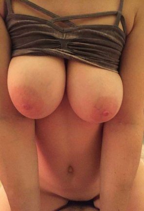 amateur photo Howdy Cowgirl