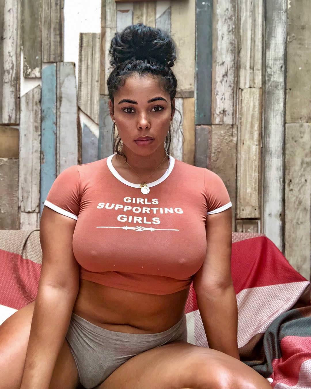 Awesomegirl38 Porn tabria majors porn pic - eporner