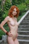 amateur photo Redheads 2014-01-14.d4ad