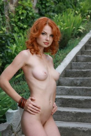 amateur photo Redheads 2014-01-14.d4ad