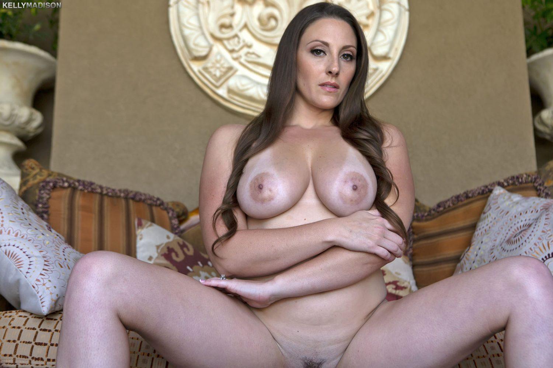 Melanie Porn