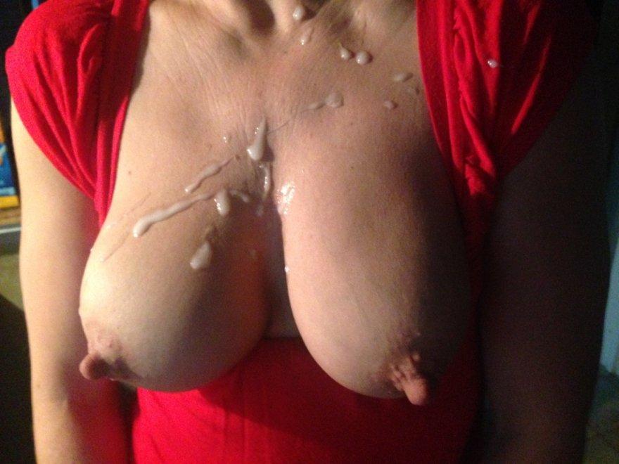 Big Nipples Mature