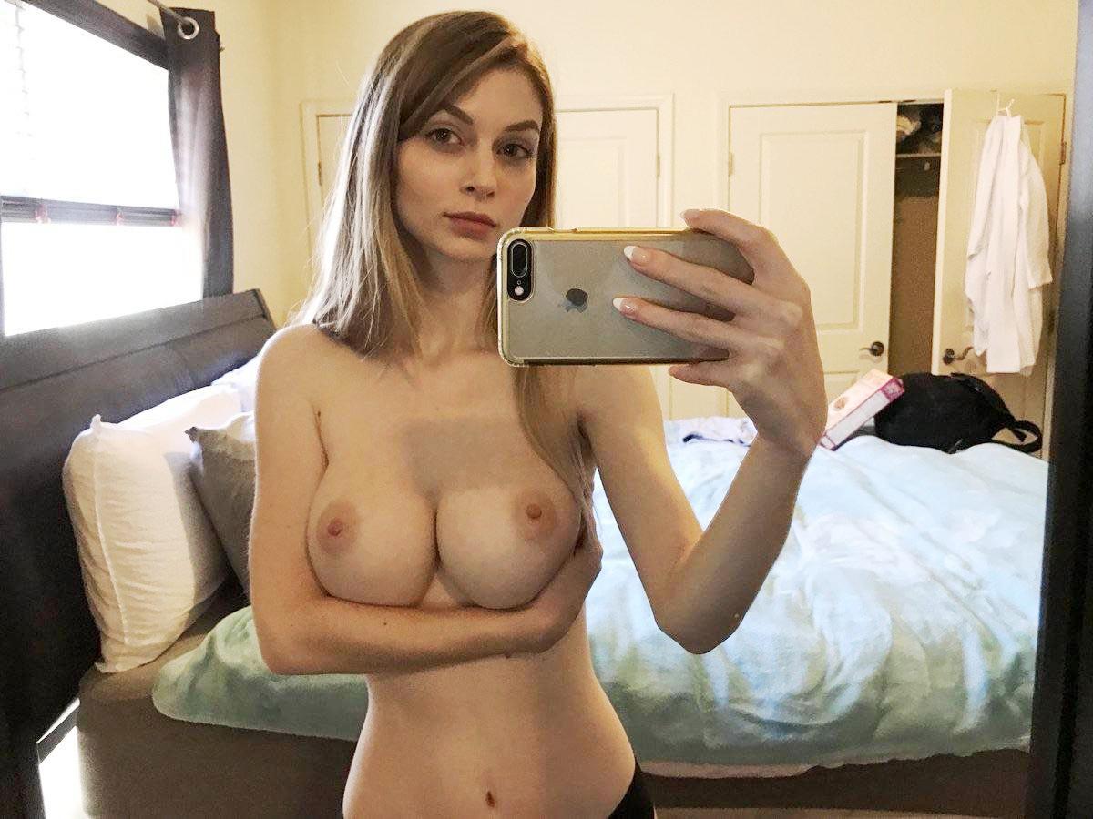 tight wet black pussy pics