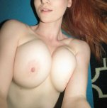 amateur photo Big, pale naturals