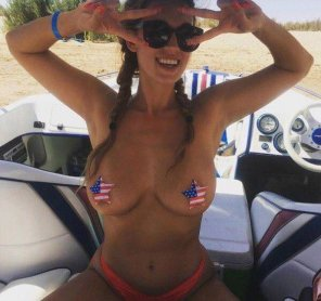 amateur photo Picturestar spangled tits