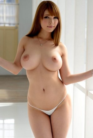 amateur photo Hot Asian curves