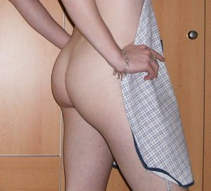 amateur photo my girl s ass