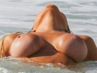 Flotation devices
