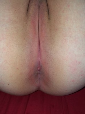 amateur photo I want you to use your tounge on me