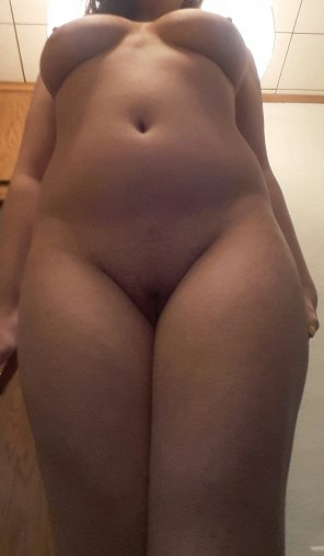 amateur photo Dramatic angles [f]or you ~