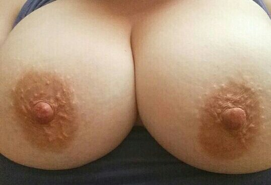 Ready to be played with. Porn Photo