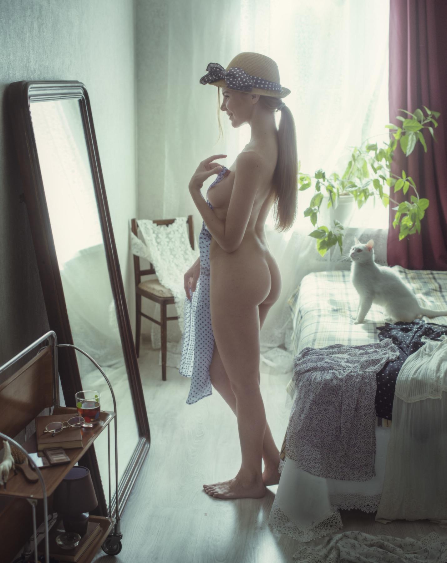 Antonina Goloseev Porn antonina shersten porn pic - eporner