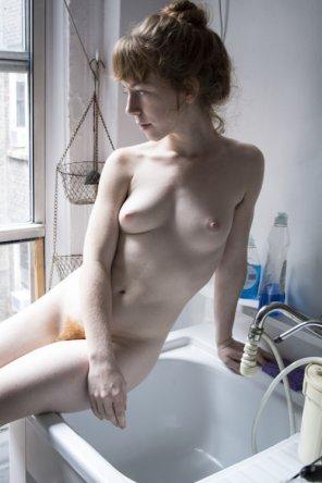 amateur photo Bath...